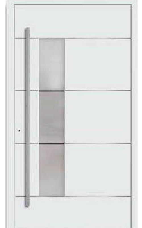 Glass - 0006